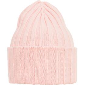 Sätila of Sweden Kulla Hovedbeklædning pink
